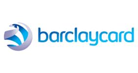 Barclaycard