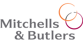 Mitchells-Butlers