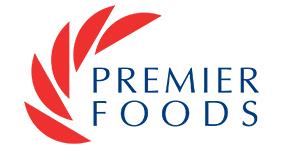 Premier-Foods