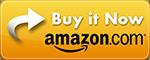 button-buy-amazon1