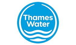 thames-water-logo-header